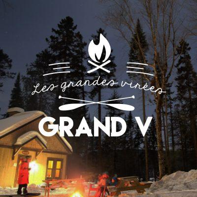 GVGV-hiver2018 - 1vignette